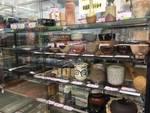 「茶道具買取り20%UP」 リサイクルショップフライズ古賀店     #180201