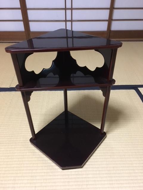 「茶道具買取り20%UP」 リサイクルショップフライズ古賀店     #180407