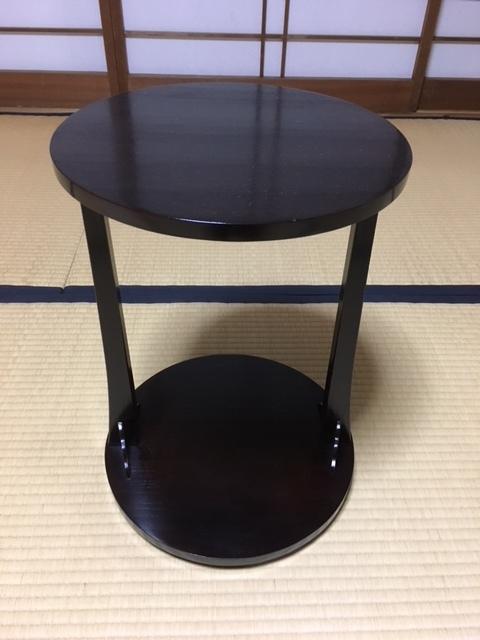 「茶道具買取り20%UP」 リサイクルショップフライズ古賀店     #180402