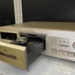 リサイクルショップフライズ久留米店 SONY  CDプレーヤー XA30ES 買取情報! 久留米市上津町 成田山隣 久留米市周辺 一般家庭のご不用品 何でも買い取ります