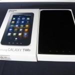 リサイクルショップ フライズ久留米店 Samsung GALAXY Tab SC-01C 買取情報