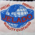 Jelado を売るなら 総合リサイクルショップフライズ久留米店 久留米市 買取情報