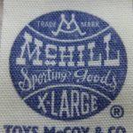 TOYS McCOY を売るなら 総合リサイクルショップフライズ久留米店 久留米市 買取情報