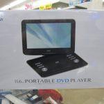 ポータブルDVDプレイヤーを売るなら 総合リサイクルショップフライズ久留米店 久留米市 買取り情報