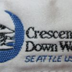 Crescent Down Works を売るなら 総合リサイクルショップフライズ久留米店 久留米市 買取情報