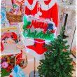 クリスマスグッズを売るなら総合リサイクルショップフライズ久留米店 久留米市 買取り情報
