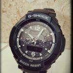 腕時計を売るなら 総合リサイクルショップフライズ久留米店 久留米市 買取り情報