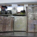 寝具を売るなら総合リサイクルショップフライズ久留米店 久留米市 買取り情報