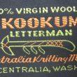 SKOOKUM を売るなら 総合リサイクルショップフライズ久留米店 久留米市 買取情報