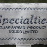 Specialties を売るなら 総合リサイクルショップフライズ久留米店 久留米市 買取情報