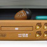 DVDプレーヤーを売るなら 総合リサイクルショップフライズ久留米店 久留米市 買取り情報