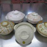 食器を売るなら 総合リサイクルショップフライズ久留米店 久留米市 買取り情報