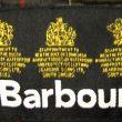 Barbour を売るなら 総合リサイクルショップフライズ久留米店 久留米市 買取情報
