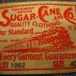 SUGAR CANE を売るなら 総合リサイクルショップフライズ久留米店 久留米市 買取情報