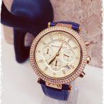 SALE情報・腕時計を売るなら 総合リサイクルショップフライズ久留米店 久留米市 買取り情報