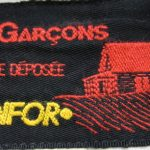 au garcons を売るなら 総合リサイクルショップフライズ久留米店 久留米市 買取情報