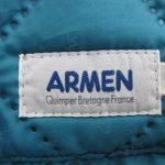 ARMENN(アーメン)を売るなら 総合リサイクルショップフライズ久留米店 久留米市 買取情報