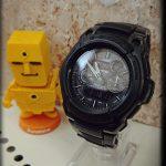 腕時計・G-SHOCKを売るなら 総合リサイクルショップフライズ久留米店 久留米市 買取り情報