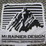 MT RAINIER DESIGN を売るなら 総合リサイクルショップフライズ久留米店 久留米市 買取情報
