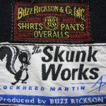 Buzz Rickson's を売るなら 総合リサイクルショップフライズ久留米店 久留米市 買取情報
