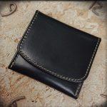 財布・BAGを売るなら 総合リサイクルショップフライズ久留米店 久留米市 買取り情報