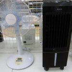 季節家電を売るなら 総合リサイクルショップフライズ久留米店 久留米市 買取情報
