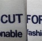 洋服を売るなら 総合リサイクルショップ フライズ久留米店 久留米市 買取り情報