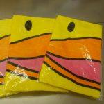 タオルを買うなら 総合リサイクルショップフライズ久留米店 久留米市 買取り情報