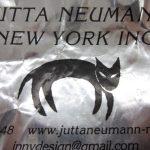 JUTTA NEUMANN を売るなら 総合リサイクルショップ フライズ久留米店 久留米市 買取り情報