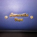サマンサ ベガを売るなら 総合リサイクルショップフライズ久留米店 久留米市 買取り情報