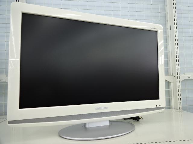オリオン 液晶 テレビ を売るなら  総合 リサイクルショップ フライズ 佐賀 店 佐賀市 買い取り 査定