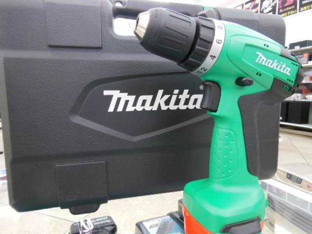 電動工具 を売るなら  総合 リサイクルショップ フライズ佐賀店 佐賀市 買取り 査定