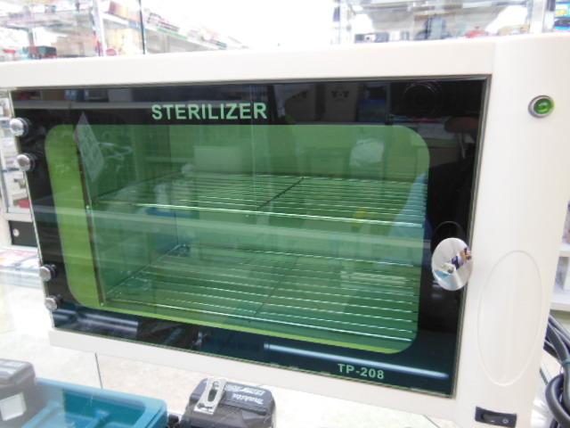 理美容機器 を売るなら  総合 リサイクルショップ フライズ佐賀店 佐賀市 買取り 査定