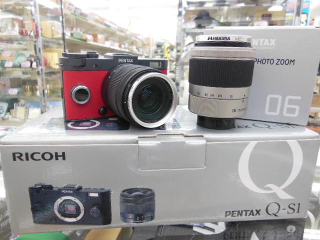 デジタルカメラ を売るなら 総合 リサイクルショップ フライズ佐賀店 佐賀市 買取り