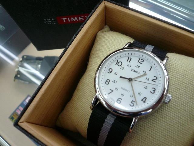 腕時計 を売るなら 総合 リサイクルショップ フライズ 佐賀店 佐賀市 買取り