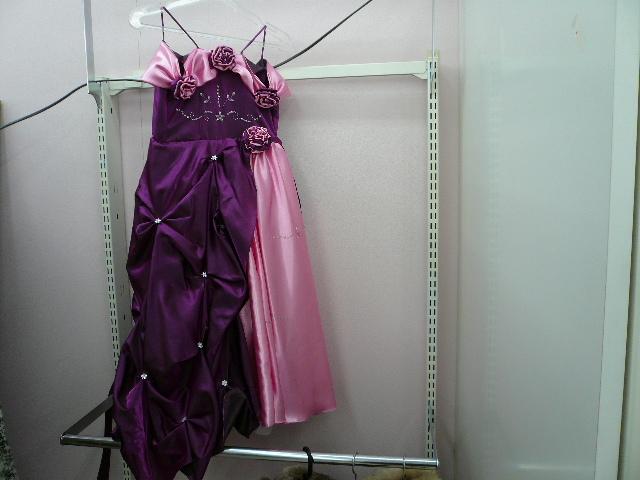 パーティドレス を売るなら 総合 リサイクルショップ フライズ 佐賀店 佐賀市 買取り
