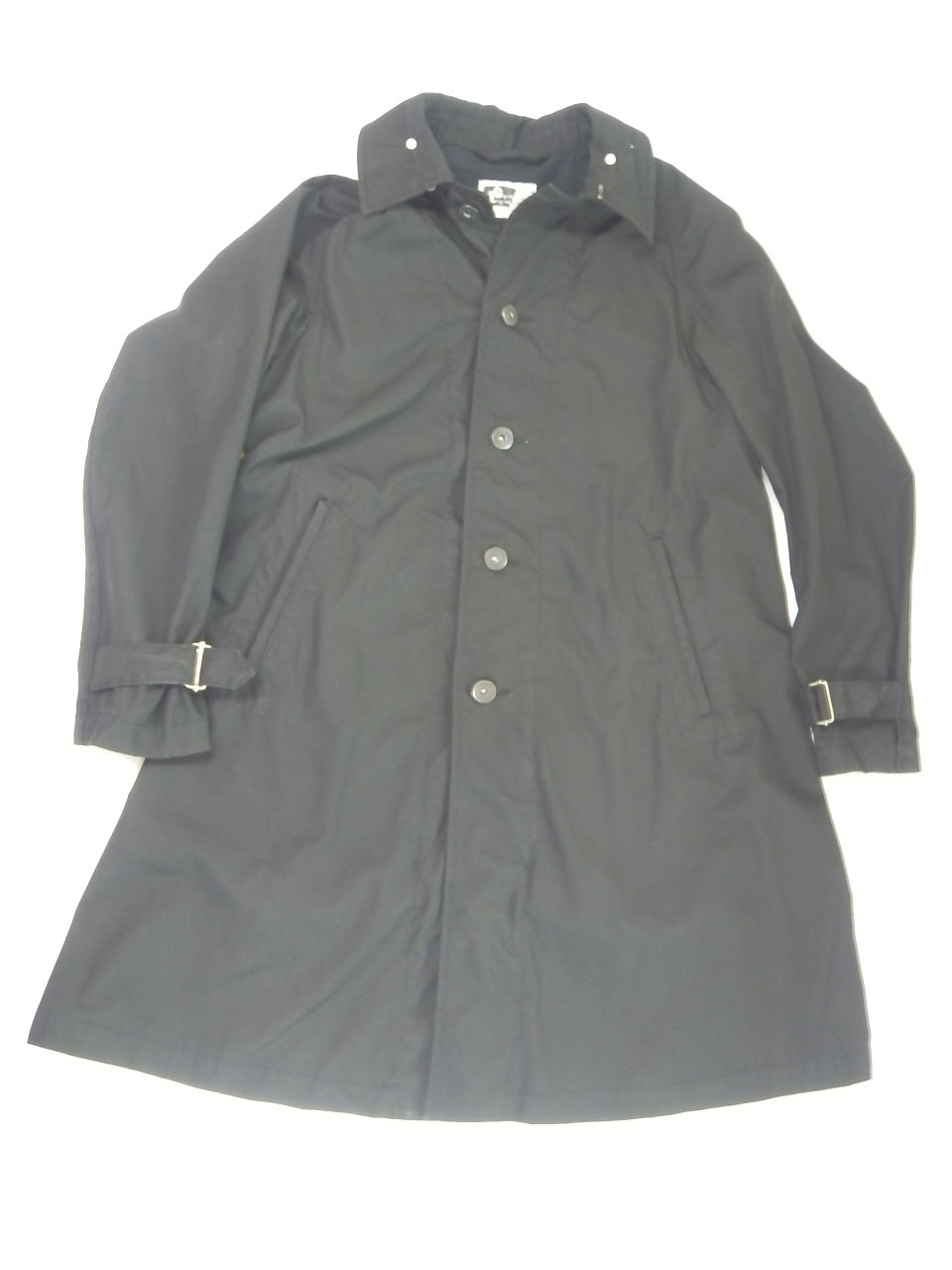 Engineered Garments エンジニアードガーメンツ USA スプリングコート size-1 買い取りました。フライズ鳥栖店