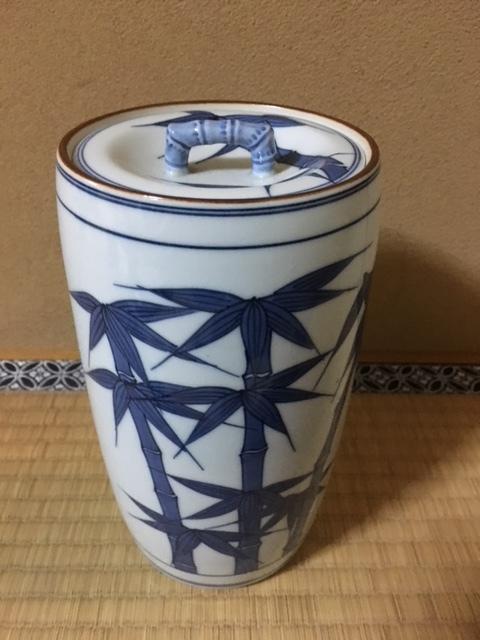 「茶道具買取り20%UP」 リサイクルショップフライズ古賀店     #180404