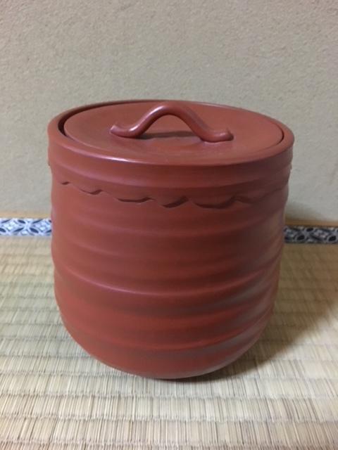 「茶道具買取り20%UP」 リサイクルショップフライズ古賀店     #180403