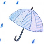 リサイクルショップフライズ久留米店 雨の日に … ♪                          久留米市上津町 成田山隣 久留米市周辺 一般家庭のご不用品 何でも買い取ります