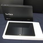 リサイクルショップフライズ久留米店 Microsoft SurfaceRT 買取情報!                                      久留米市上津町 久留米市周辺 一般家庭のご不用品 何でも買い取ります