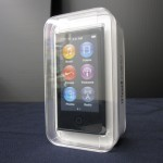 リサイクル ショップフライズ久留米店 iPod nano 16GB MD481J/A 買取情報                                                                                                                          久留米市上津町 久留米市周辺 一般家庭のご不用品 何でも 買い取り ます