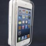リサイクル ショップフライズ久留米店 Apple 第5世代 iPod touch MD720J/A 買取情報