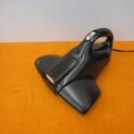 リサイクル ショップ フライズ久留米店 買取 情報 ツカモトエイム UVたたきクリーナー AIM-UC01