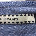 CORTESWORKSを売るなら 総合リサイクルショップ フライズ久留米店 久留米市 買取り情報