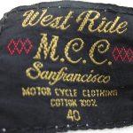 West Ride を売るなら 総合リサイクルショップ フライズ久留米店 久留米市 買取り情報
