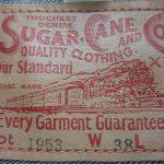 SUGAR CANE を売るなら 総合リサイクルショップ フライズ久留米店 久留米市 買取り情報
