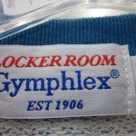 Gymphlex(ジムフレックス)を売るなら 総合リサイクルショップ フライズ久留米店 久留米市 買取り情報