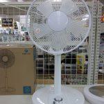 夏物季節家電を売るなら 総合リサイクルショップフライズ久留米店 久留米市 買取り情報