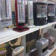 冬物家電を売るなら 総合リサイクルショップ フライズ久留米店 久留米市 買取り情報
